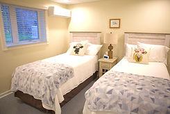 Hickory Bedroom.jpg