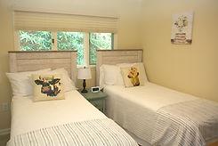 Dogwood Bedroom.jpg