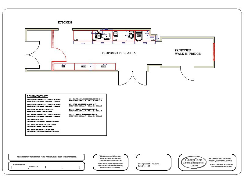 CAD PLAN 11.JPG