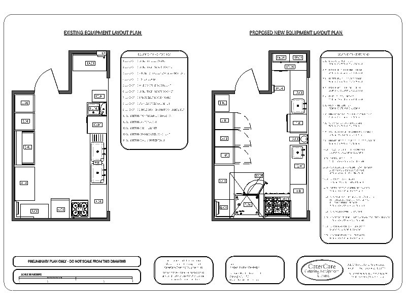 CAD PLAN 6.jpg