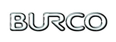 BURCO.jpg
