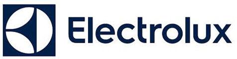 electrolux repair.jpg