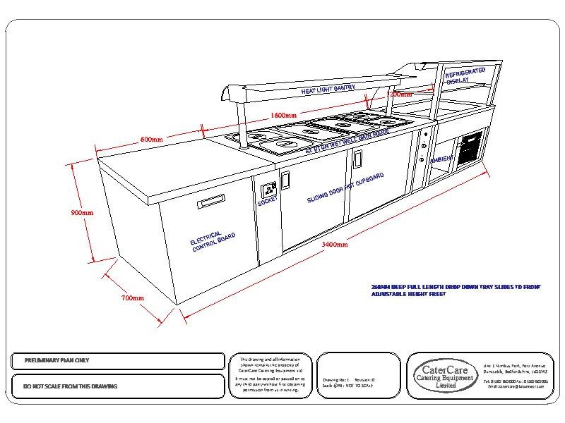 CAD PLAN 9.JPG