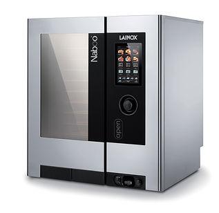 lainox oven.jpg