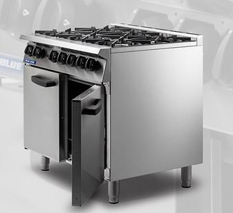 blueseal oven.png