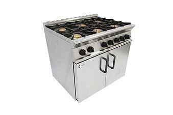 parry oven.jpeg