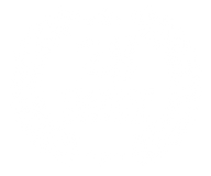 28 YEARS OF SERVICE white.png