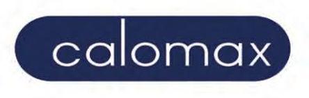 CALOMAX.jpg
