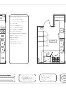 CAD PLAN 1.jpg