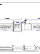 CAD PLAN 2.jpg