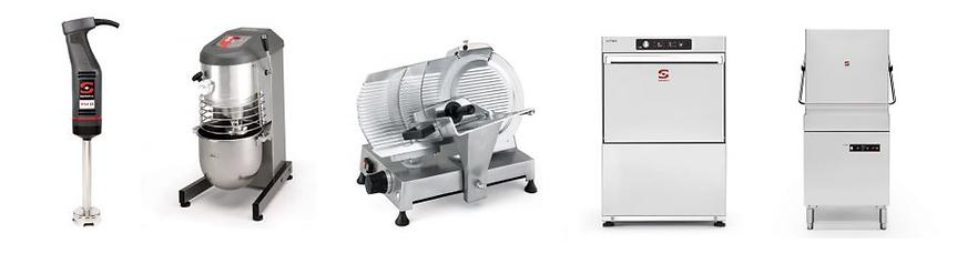 sammic equipment images.png