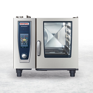 rational combi oven.png