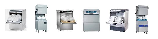 dishwashers.png