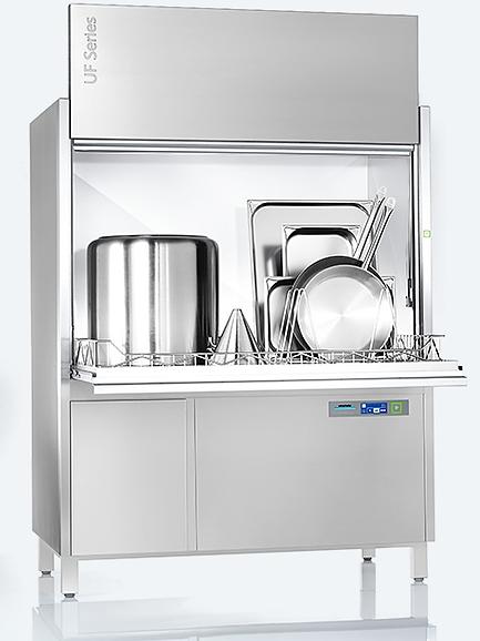 winterhalter dishwasher.png