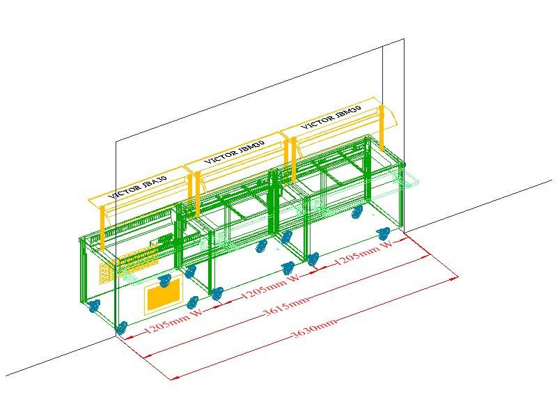 CAD PLAN 7.JPG