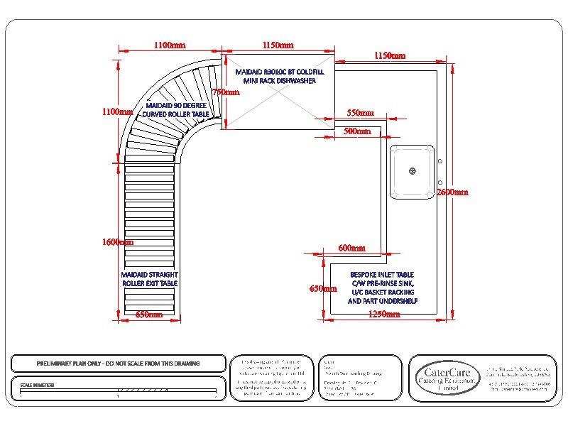 CAD PLAN 4.jpg