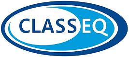 classeq repair.png