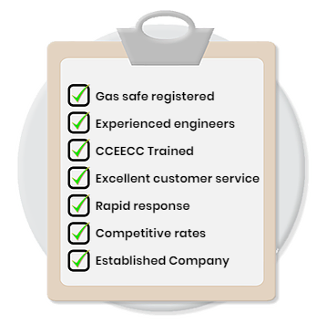 catercare tick list clipboard.png