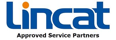 lincat service partners.png