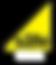 gas safe logo top header.png