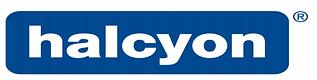 halycon logo 2.png