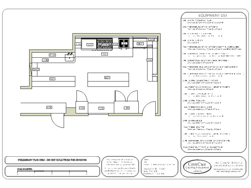 CAD PLAN 3.jpg