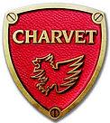 charvet repairs.jpg