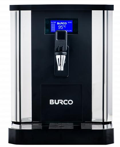 burco water boiler.png
