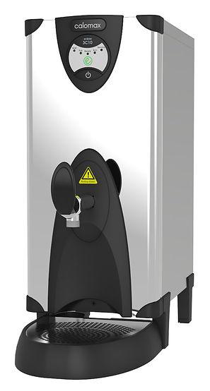 calomax boiler.jpg