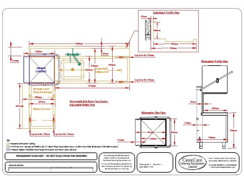 CAD PLAN 10.JPG