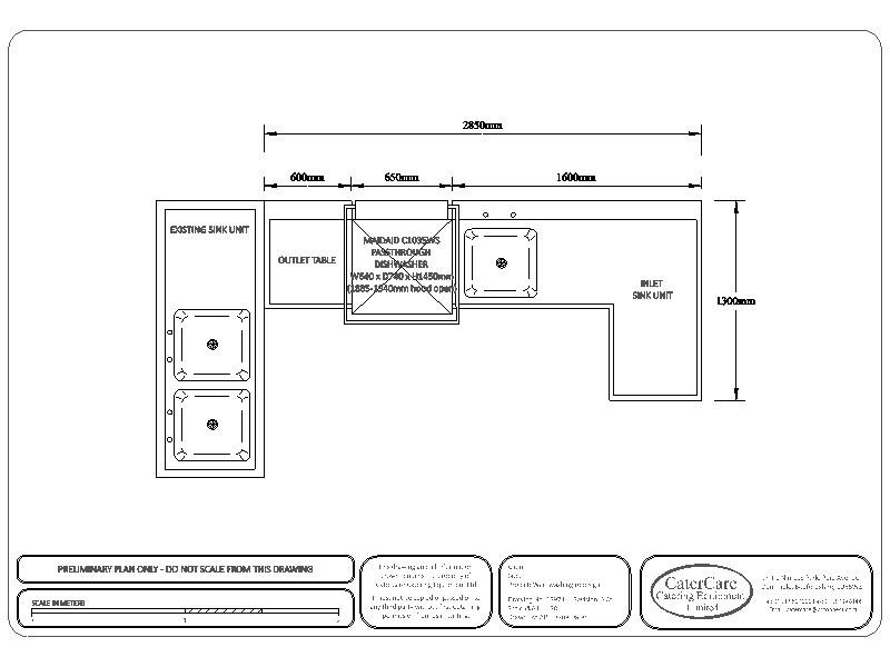 CAD PLAN 5.jpg