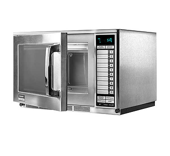 MICROWAVE OVEN.png