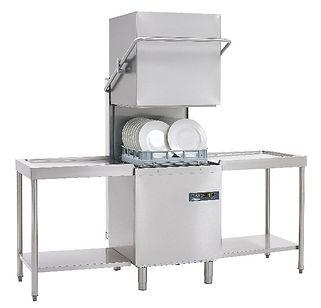 maidaid dishwasher.jpg
