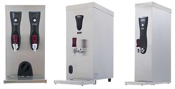 instanta water boilers.png