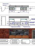 CAD PLAN 8.JPG