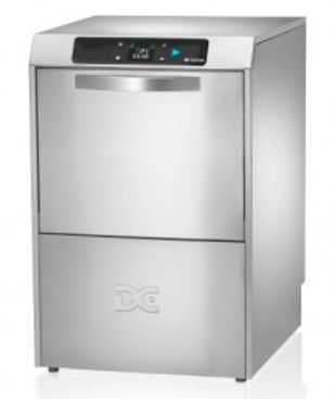 dc products dishwasher.jpg