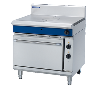 blueseal oven.png