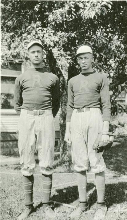 Baseball_players_from_Rosalia_Washington_circa_1925