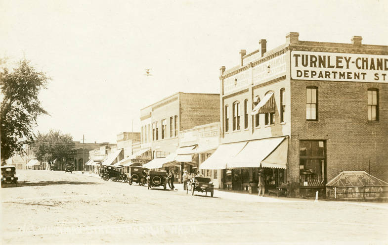 Turnley_Block_building_in_Rosalia_Washington_circa_1920 (1)