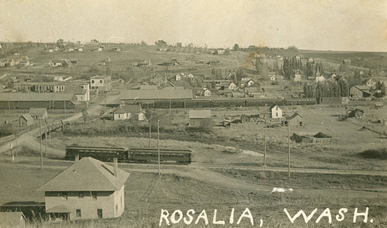 Rosalia_Washington_circa_1920