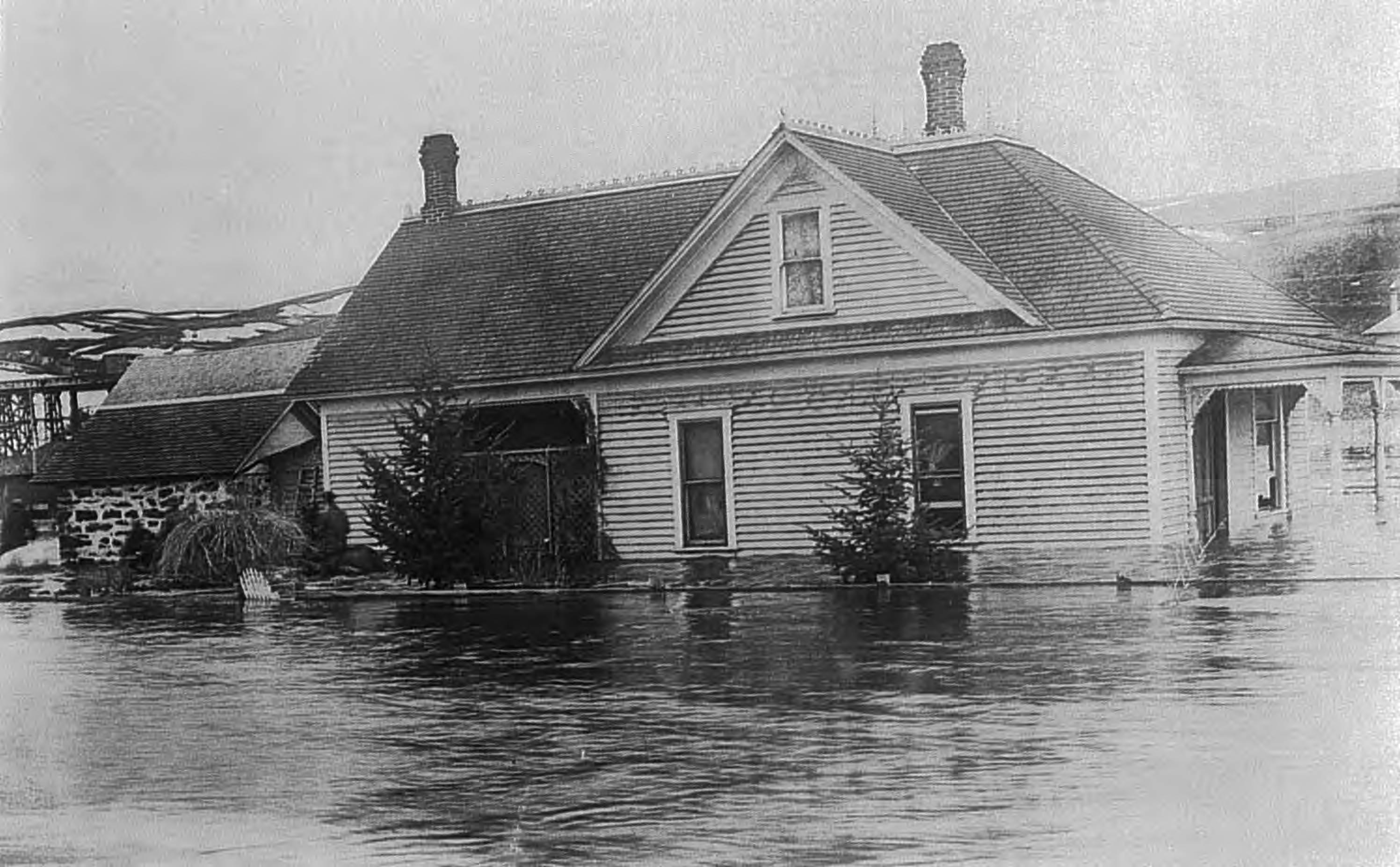 Rosalia_Washington_flood_of_1910