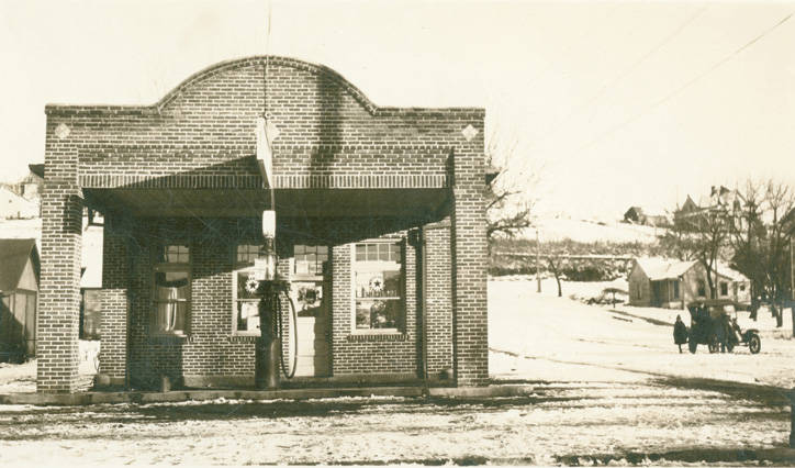 Central_Service_Station_Rosalia_Washington_1924 (5)
