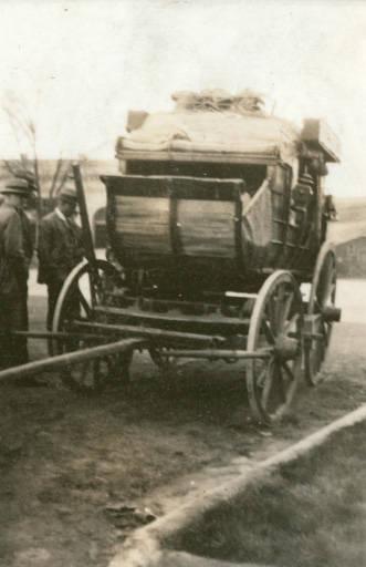 Airmail_Jubilee_stagecoach_Rosalia_Washington_1926 (2)