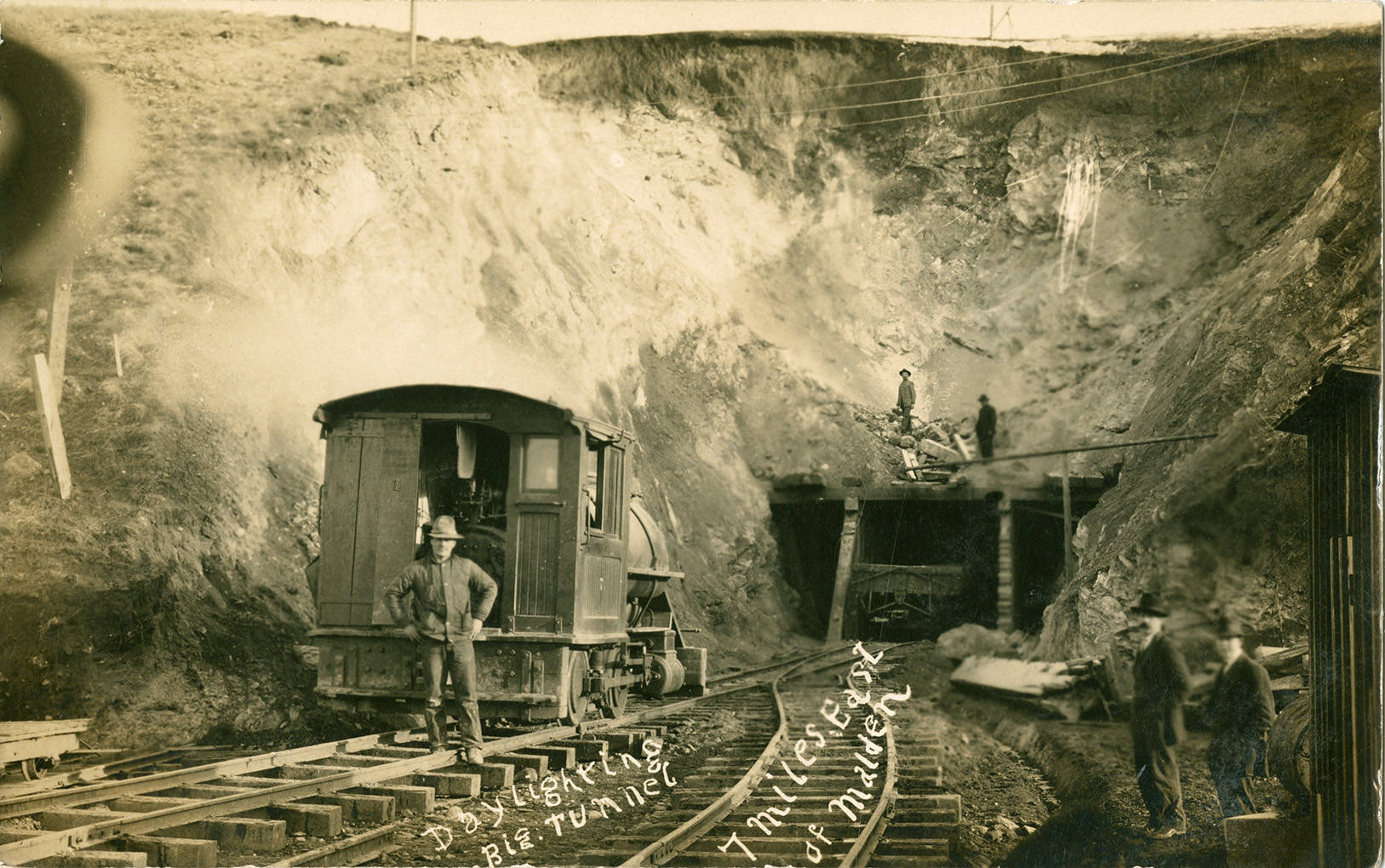 Milwaukee_railroad_tunnel