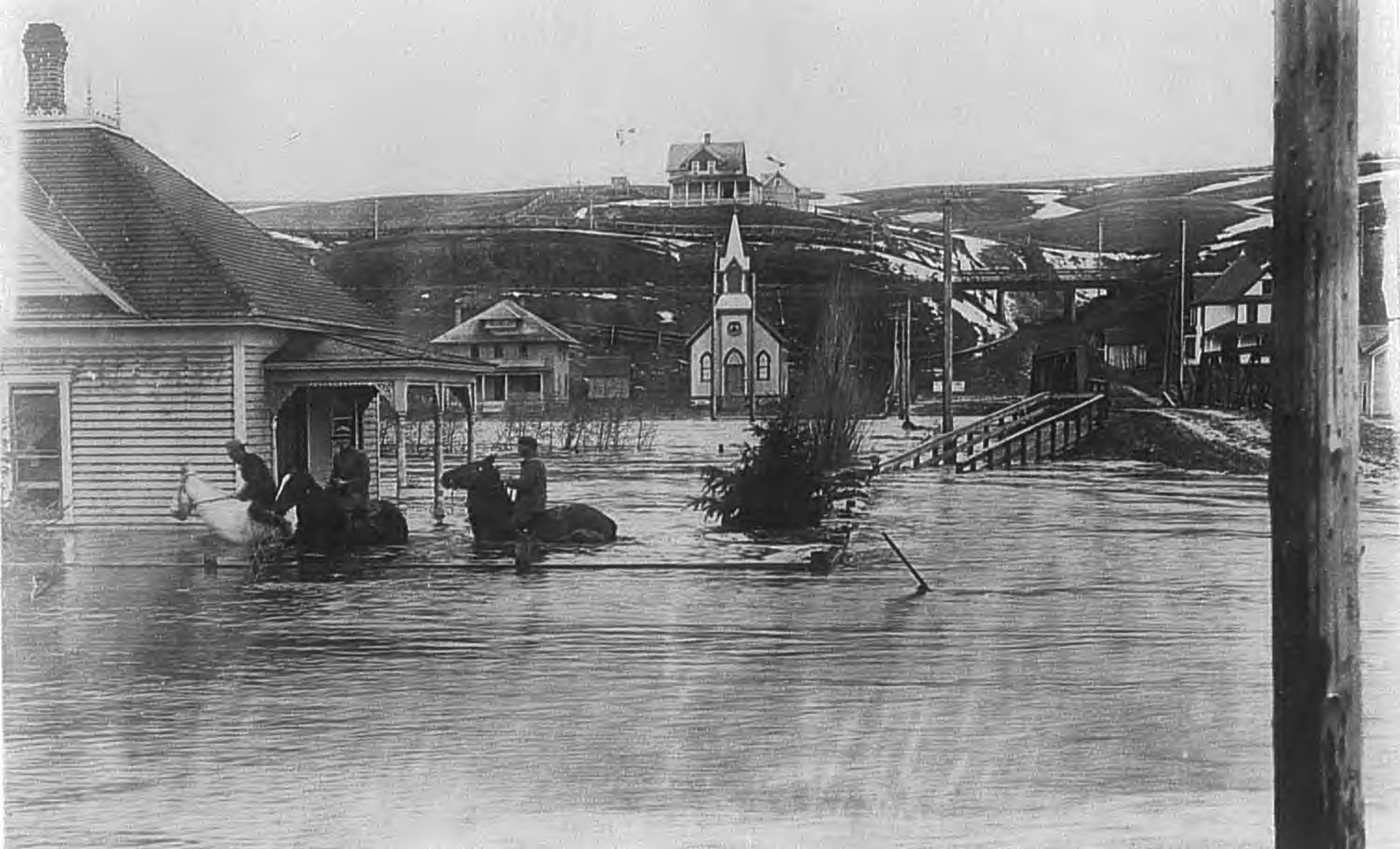 Rosalia_Washington_flood_of_1910 (1)