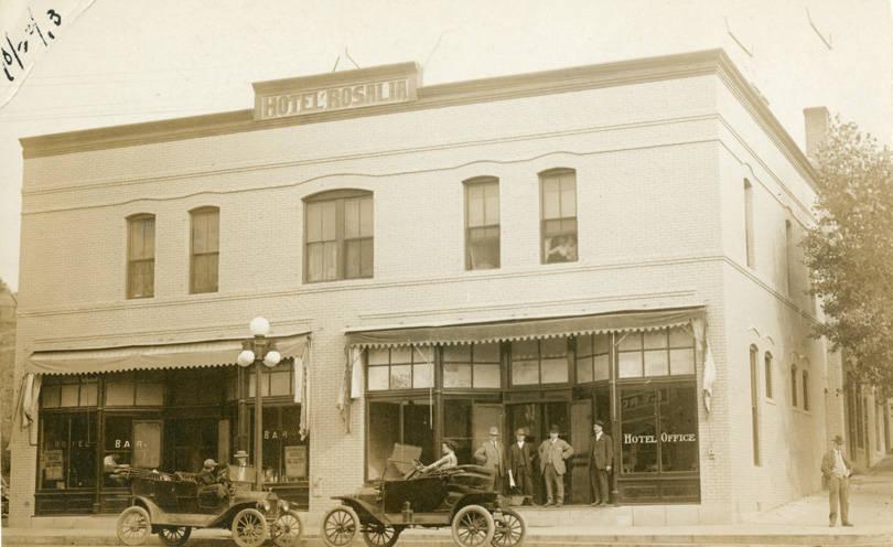 Hotel_Rosalia_Rosalia_Washington_1913