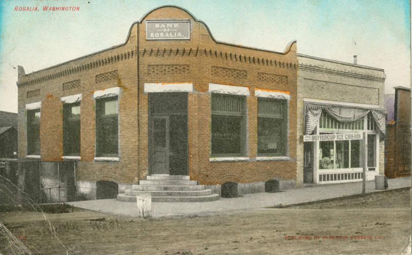 Bank_of_Rosalia_Rosalia_Washington_circa_1900