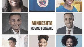 How can you help Minnesota Move Forward?