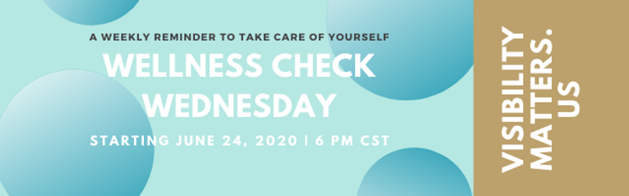 Copy of Wellness Check Wednesday (5).png