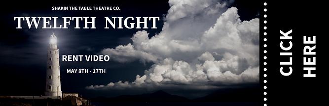 Twelfth Night .png